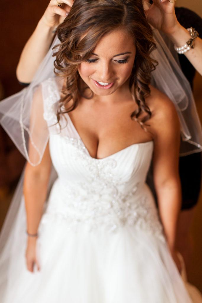 103 J+K Wedding Photo